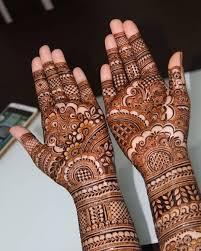 Rajasthani Mehndi Designs Rajasthani Mehndi Rajasthani Mehndi Cone